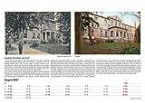 Schwerin auf alten und neuen Ansichten: Kalender 2021 - 3