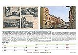 Schwerin auf alten und neuen Ansichten: Kalender 2021 - 5