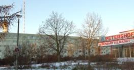 Petershof