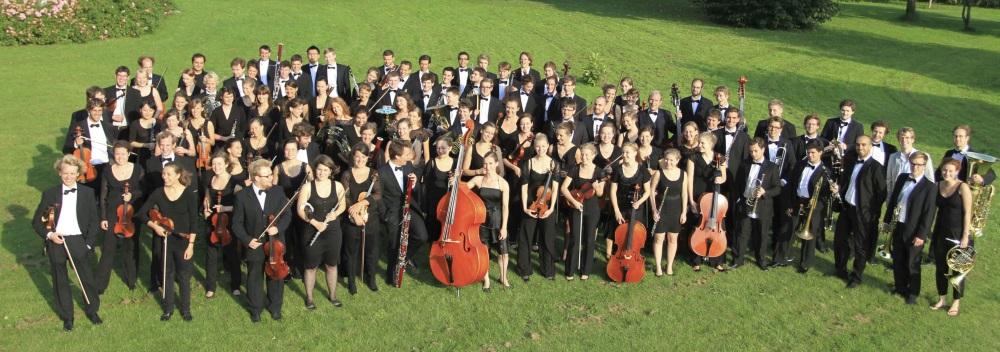 junge norddeutsche philharmonie (c) jnp